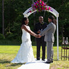 0271-Ceremony_Bishopville_MD