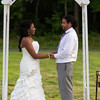 0732-Reception_Bishopville_MD