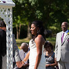 0232-Ceremony_Bishopville_MD