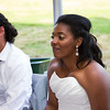 0604-Reception_Bishopville_MD