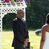 0228-Ceremony_Bishopville_MD