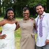 0773-Reception_Bishopville_MD