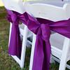0144-Ceremony_Bishopville_MD