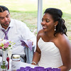 0601-Reception_Bishopville_MD