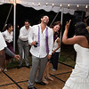 0916-Reception_Bishopville_MD