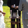 0267-Ceremony_Bishopville_MD