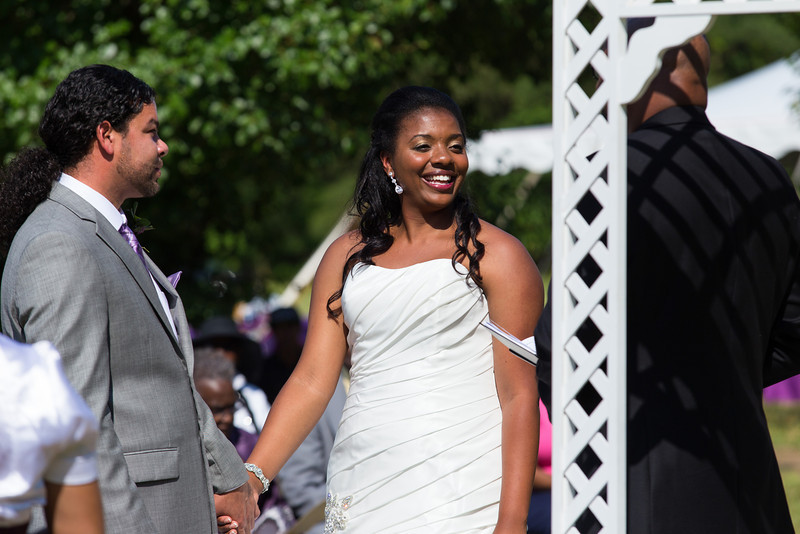0237-Ceremony_Bishopville_MD