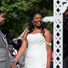 0237-Ceremony_Bishopville_MD