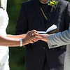 0255-Ceremony_Bishopville_MD