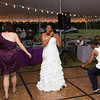 0885-Reception_Bishopville_MD