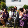 0230-Ceremony_Bishopville_MD