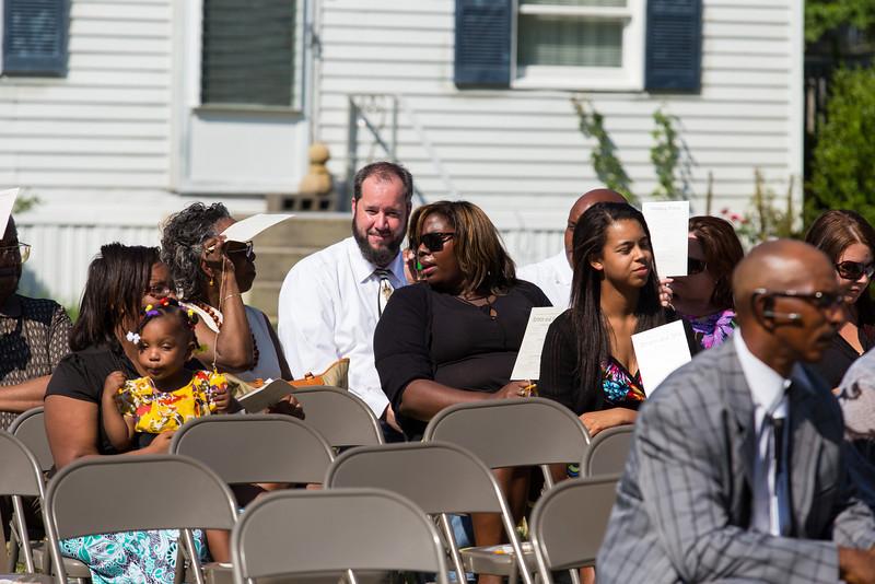 0236-Ceremony_Bishopville_MD