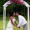0740-Reception_Bishopville_MD