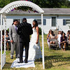 0233-Ceremony_Bishopville_MD