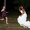 0926-Reception_Bishopville_MD