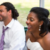 0605-Reception_Bishopville_MD