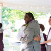 0647-Reception_Bishopville_MD
