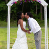 0736-Reception_Bishopville_MD