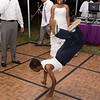 0911-Reception_Bishopville_MD