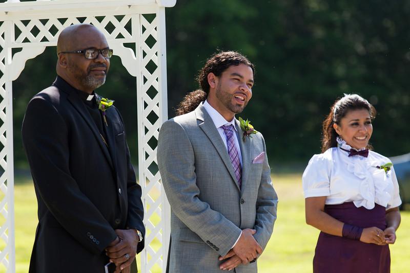 0203-Ceremony_Bishopville_MD