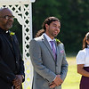 0203-Ceremony_Bishopville_MD
