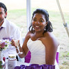 0618-Reception_Bishopville_MD