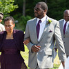0295-Ceremony_Bishopville_MD