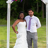 0730-Reception_Bishopville_MD