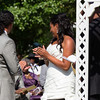 0238-Ceremony_Bishopville_MD