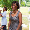 0722-Reception_Bishopville_MD