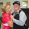 542-Wedding-Reception-Chesapeake-Inn