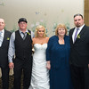 622-Wedding-Reception-Chesapeake-Inn