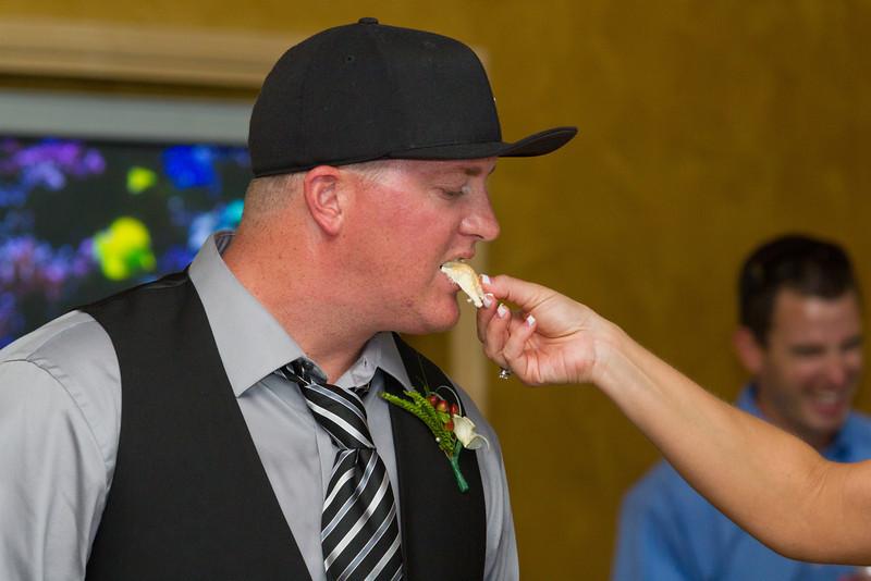 569-Wedding-Reception-Chesapeake-Inn