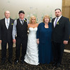 620-Wedding-Reception-Chesapeake-Inn