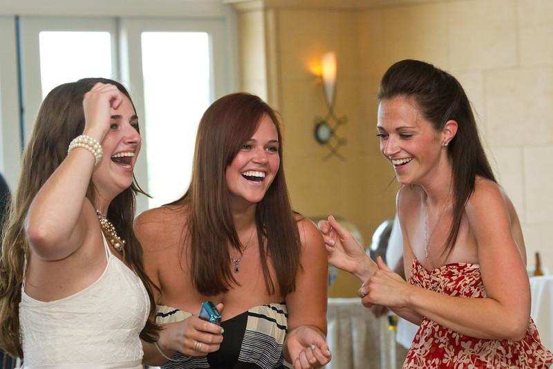 479-Wedding-Reception-Chesapeake-Inn