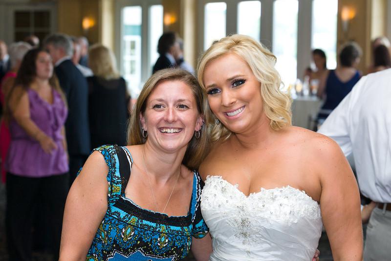 334-Wedding-Reception-Chesapeake-Inn