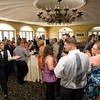 243-Wedding-Reception-Chesapeake-Inn