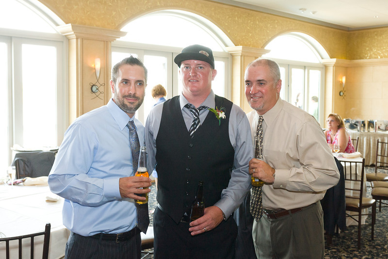 472-Wedding-Reception-Chesapeake-Inn