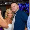 586-Wedding-Reception-Chesapeake-Inn