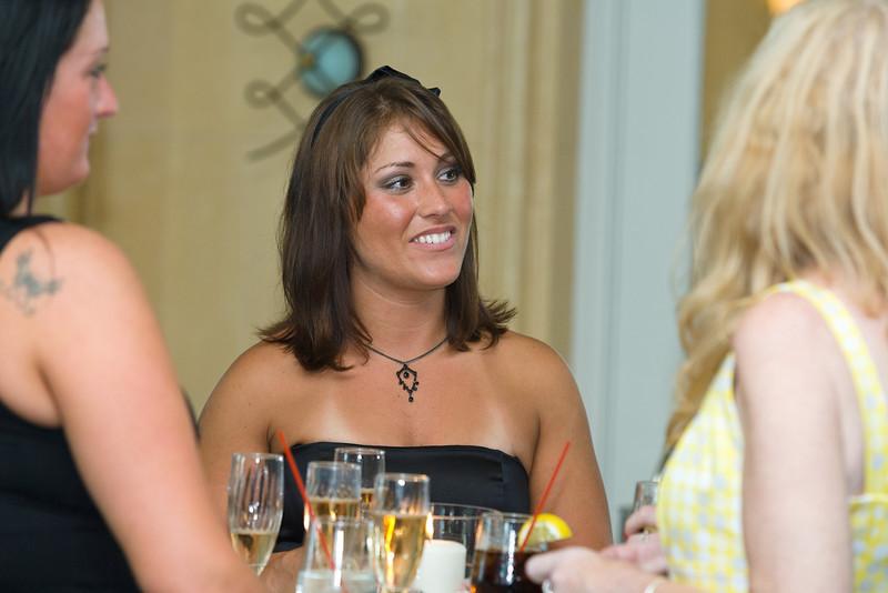 318-Wedding-Reception-Chesapeake-Inn