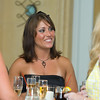 318-Wedding-Reception-Chesapeake-Inn