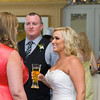 315-Wedding-Reception-Chesapeake-Inn