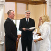 086-Ceremony-Chesapeake-Inn