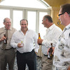 529-Wedding-Reception-Chesapeake-Inn