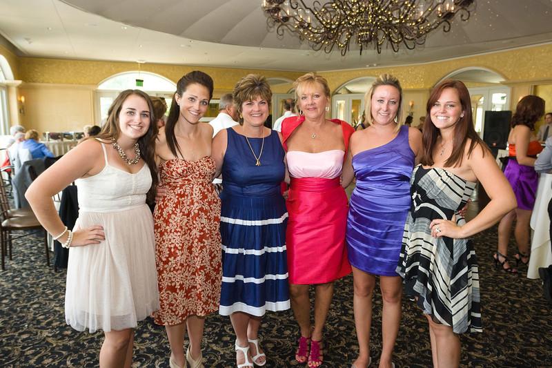 470-Wedding-Reception-Chesapeake-Inn