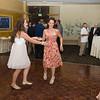 531-Wedding-Reception-Chesapeake-Inn