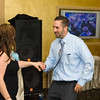 609-Wedding-Reception-Chesapeake-Inn