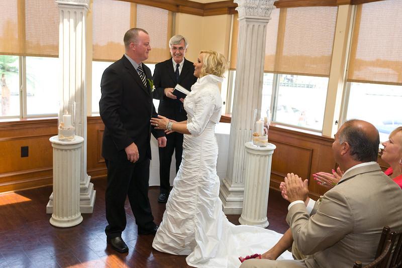 136-Ceremony-Chesapeake-Inn