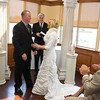 136-Ceremony-Chesapeake-Inn