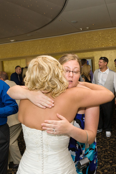 456-Wedding-Reception-Chesapeake-Inn